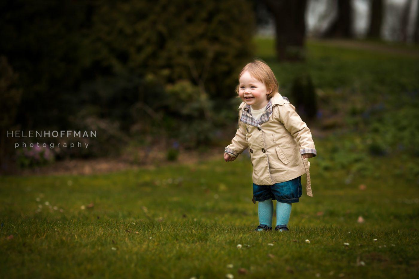 Photographer Fleet Hampshire, Family photography Fleet Hampshire
