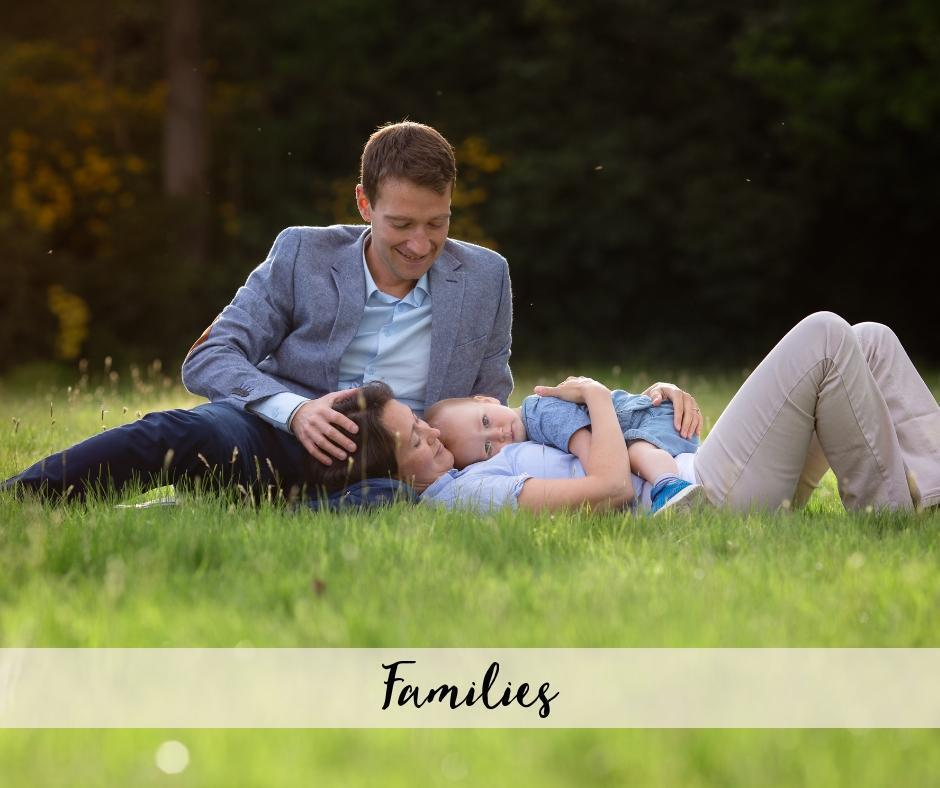 Photographer Fleet Hampshire, Family photographer Fleet Hampshire